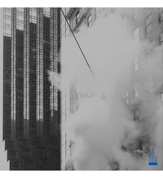Toxic City Music