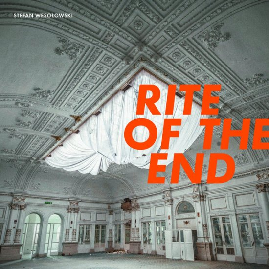 Rite Of The End